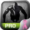 Zen Labs - PushUps Trainer Pro - Exercise for PINK Grafik