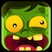 Math Vs Zombies - Math Games G ...