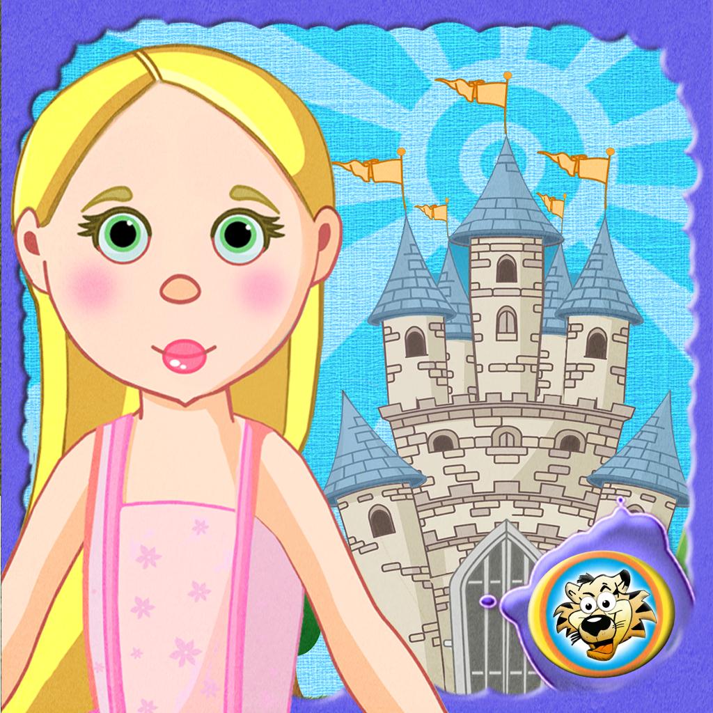 a Princess Tale an