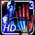 Amazing X-Ray FX ³ HD : FULL BODY