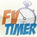 Farmville Timer