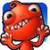 Amazing Monster Mania HD