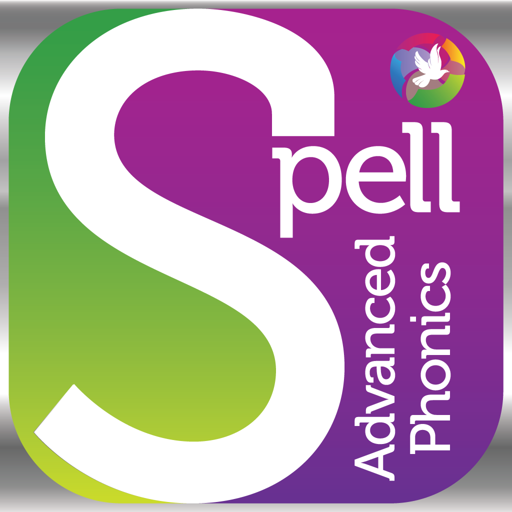Simplex Spelling Phonics  Advanced Phonograms by Pyxwise  Review